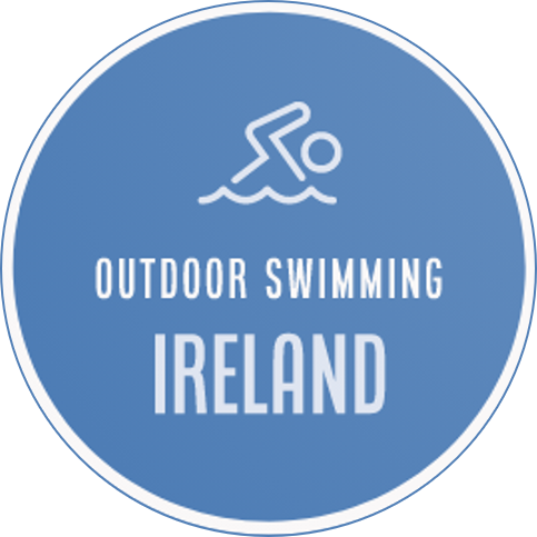 outdoorswimming.ie